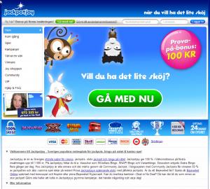 Spelautomater med pirattema - Spela gratis eller med pengar